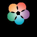 luma-multicolored-t-fi