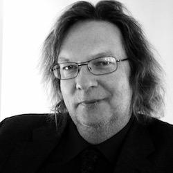 prof. Erkki Sutinen